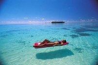 Мальдіви Гарячі тури. Ціни на