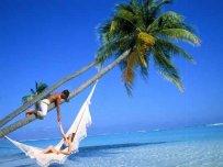 Мальдіви - відгук