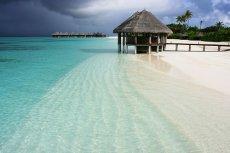 Ціни на відпочинок на Мальдівах